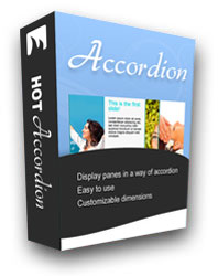 wordpress accordion