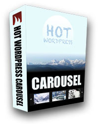 free wordpress carousel