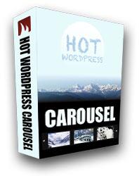 free wordpress carousel