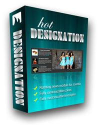 box_designation