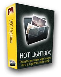 wordpress lightbox