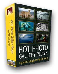 hot photo gallery