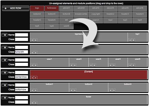 layout_builder