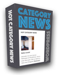 Category News