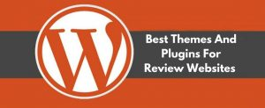 Review WordPress themes and plugins