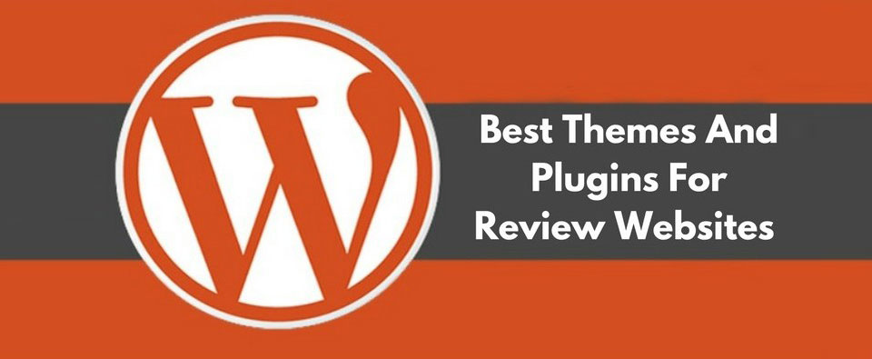 Wordpress Review Themes and Plugins