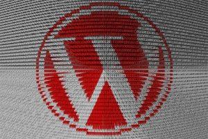 Safe WordPress site