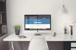 6 key wordpress plugins