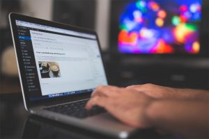 Hot WordPress Blog Topics