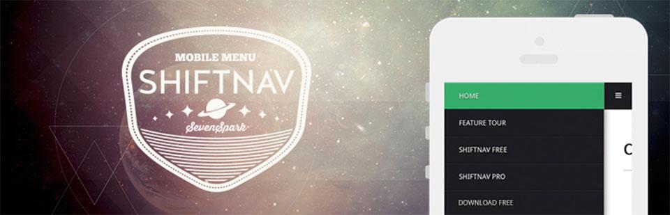 shiftnav_menu