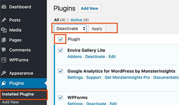multisite_plugins