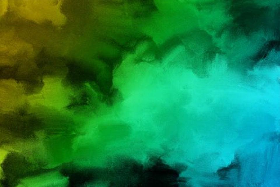 monochromatic2