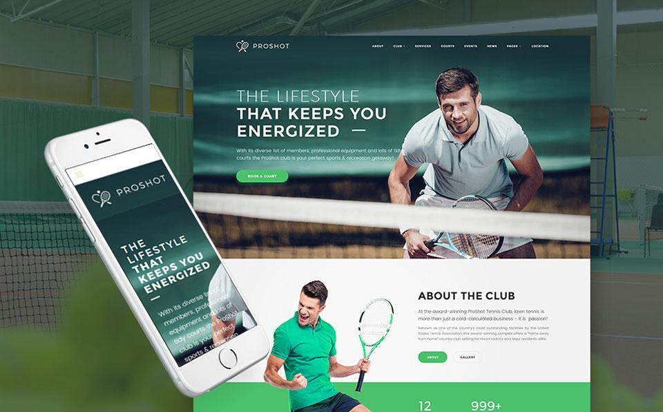 sport_healthy_lifestyle_theme_63811