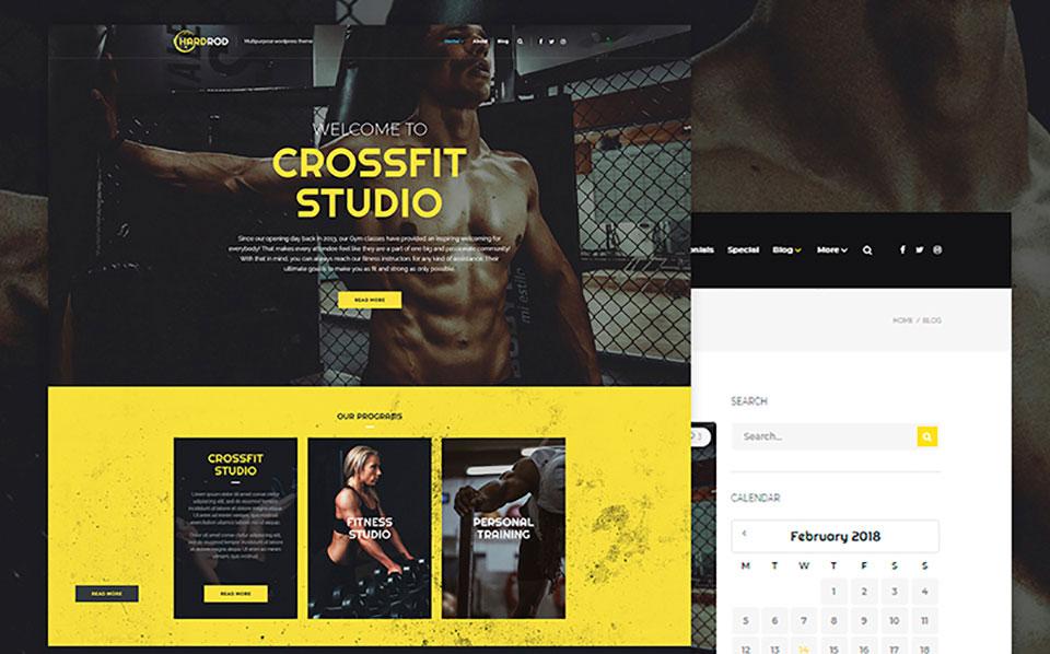 sport_healthy_lifestyle_theme_67404
