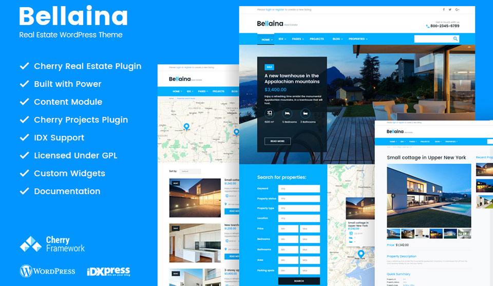 real_estate_wp_template_58666