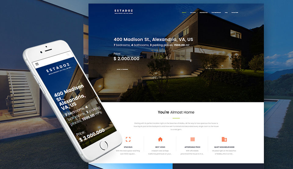 real_estate_wp_template_63407