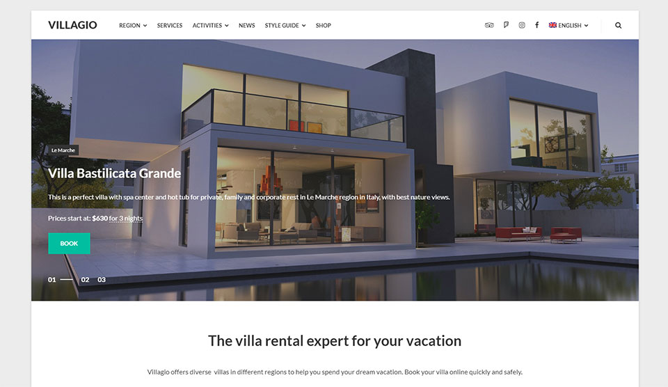 real_estate_wp_template_64831