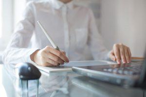 WordPress Testimonials Plugins