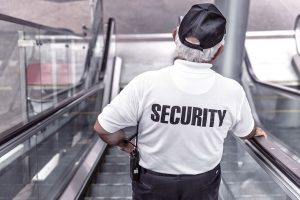 WordPress Security Authentication Plugins