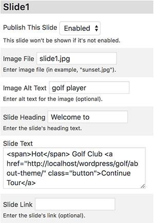golf_theme_carousel_settings5