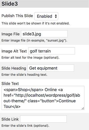 golf_theme_carousel_settings7