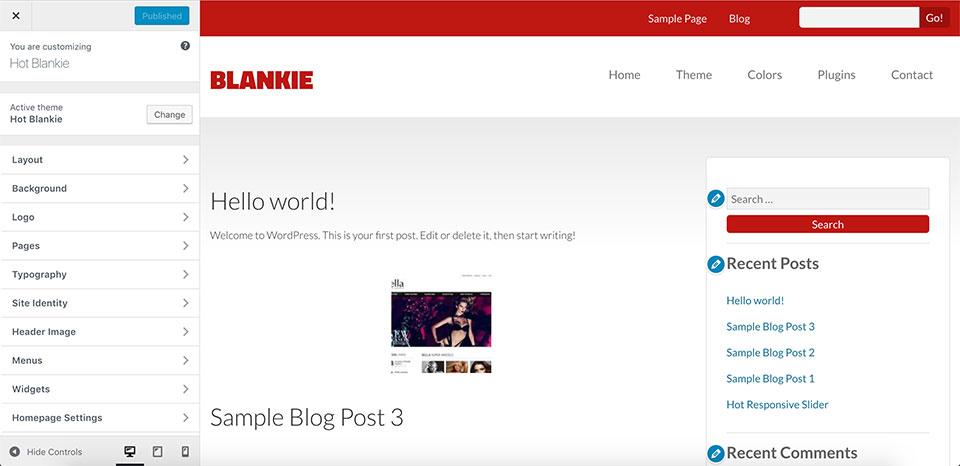 blankie_theme_installation09