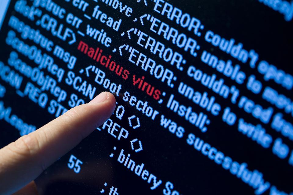 cms_vulnerabilities