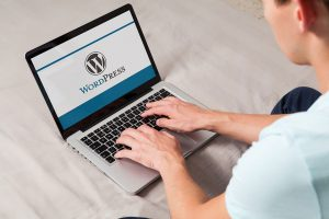 WordPress theme frameworks for 2019
