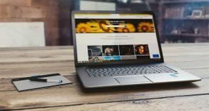 Finding a WordPress theme