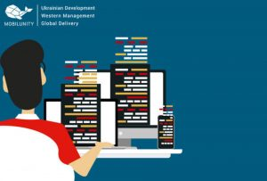 Custom Web Development vs Free Website Builders
