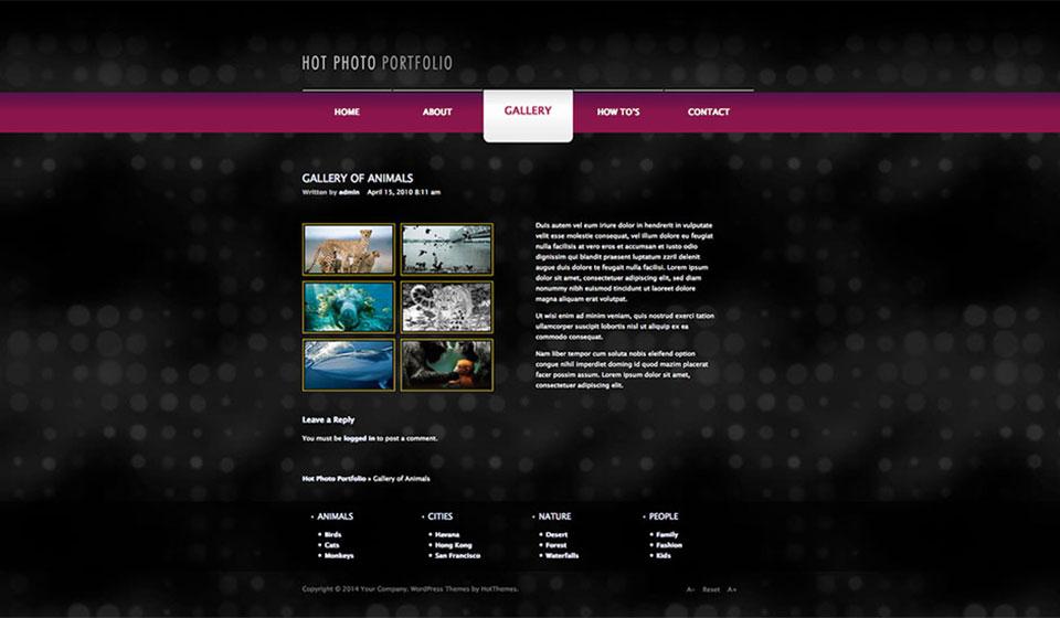 wp_photo_portfolio3