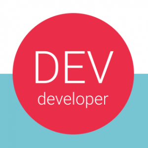 Developer Membership