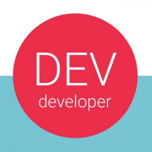 Developer Membership