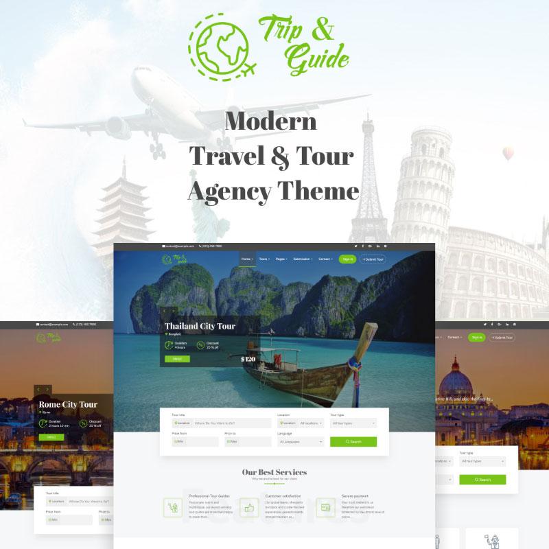trip_guide-1
