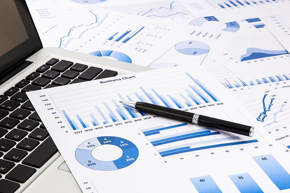 Как консолидация долга может помочь вашему кредиту? thumbnail