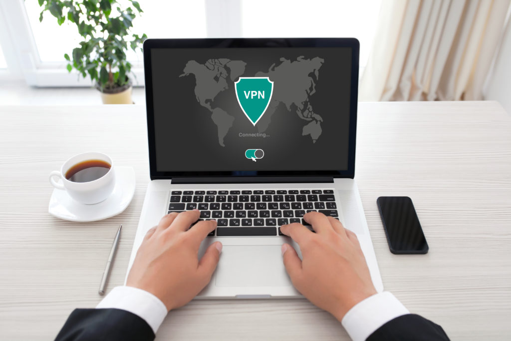 VPN enhance your webmaster and SEO experience