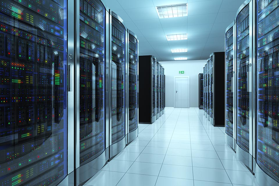Does Web Hosting Affect SEO?