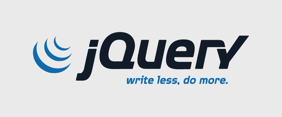 jQuery write less, do more