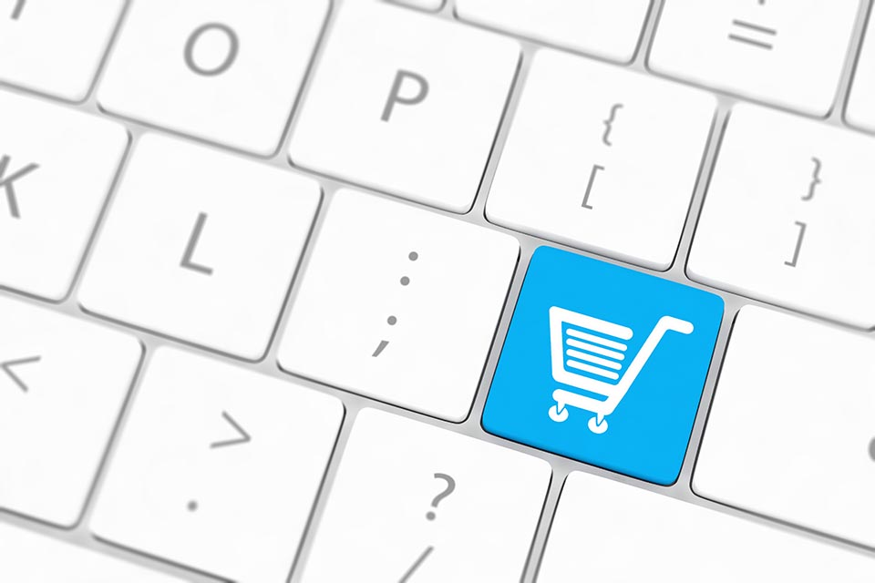 Top e-commerce marketing strategies