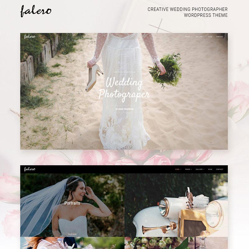wedding_photography_wordpress_themes_64448