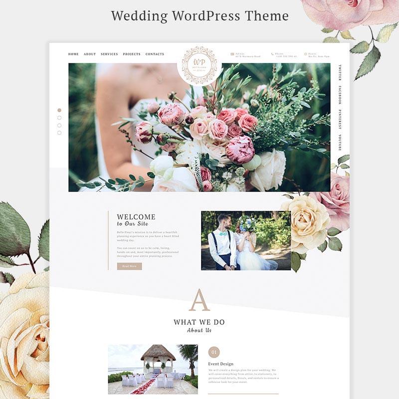 wedding_photography_wordpress_themes_69993