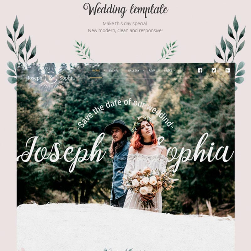 wedding_photography_wordpress_themes_85470